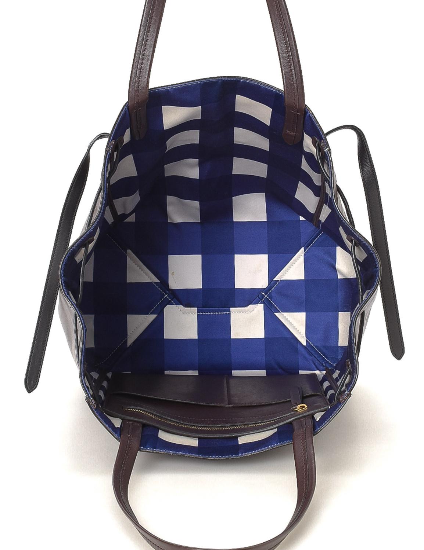 Celine Phantom Cabas Tote Bag