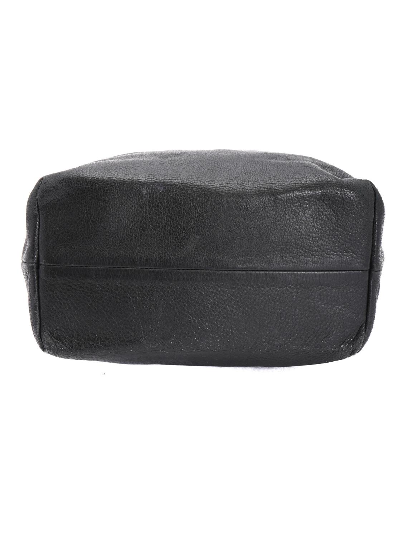 Bottega Veneta Intrecciato Tote Bag