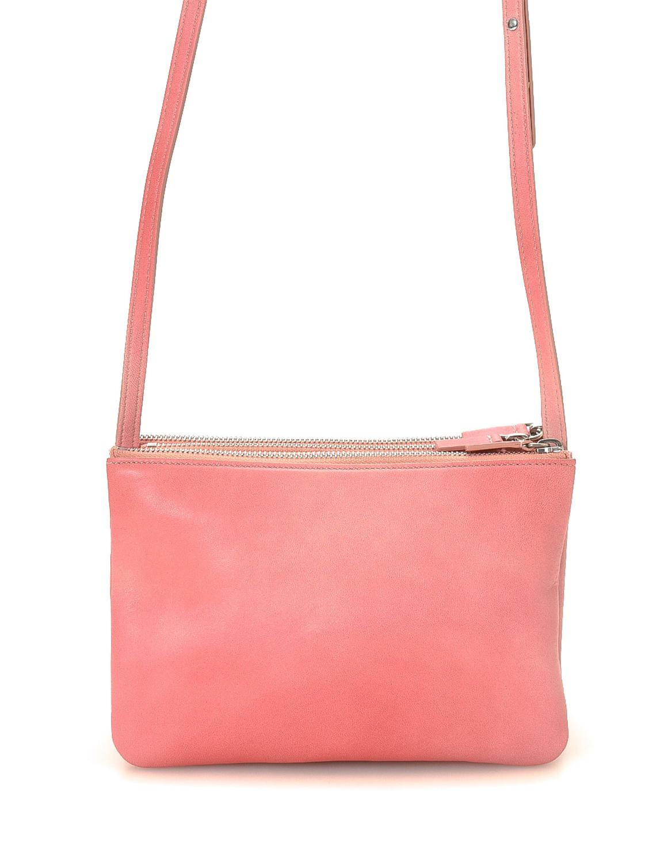 Celine Trio Small Shoulder Bag