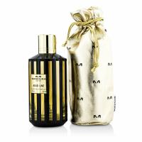 Mancera Women's Aoud Line Eau De Parfum Spray - Back