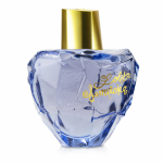 Lolita Lempicka Women's Eau De Parfum Spray - 3