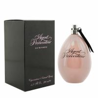 Agent Provocateur Women's Eau De Parfum Spray - Back