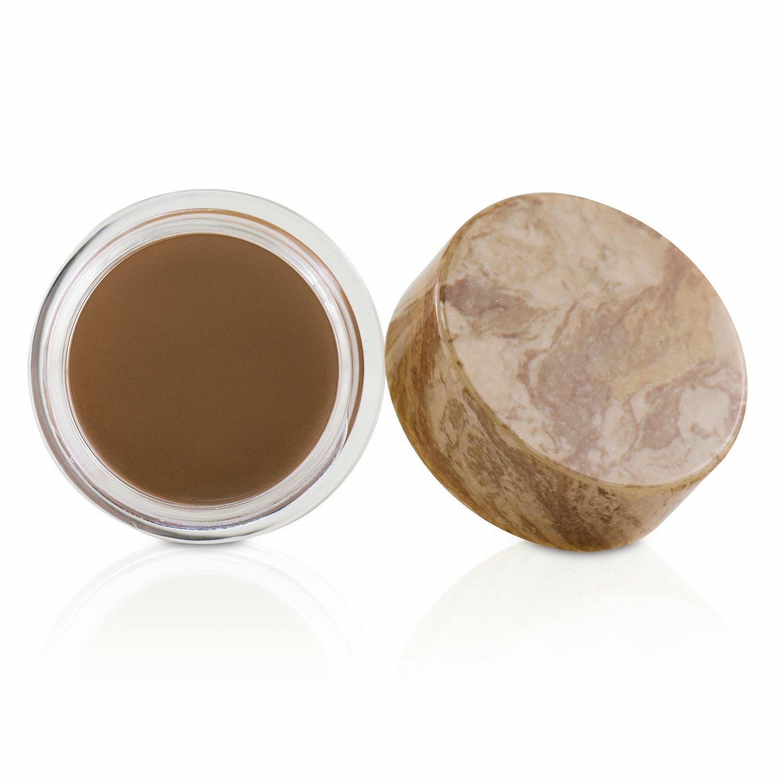 Laura Geller Women's # Tan Baked Radiance Cream Concealer