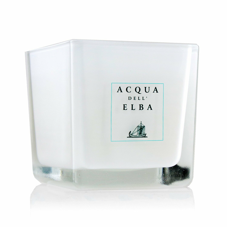 Acqua Dell'elba Women's Isola D'elba Scented Candle