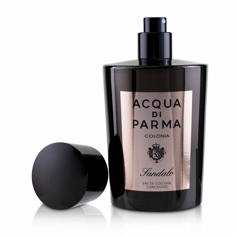 Acqua Di Parma Women's Colonia Sandalo Eau De Cologne Concentree Spray