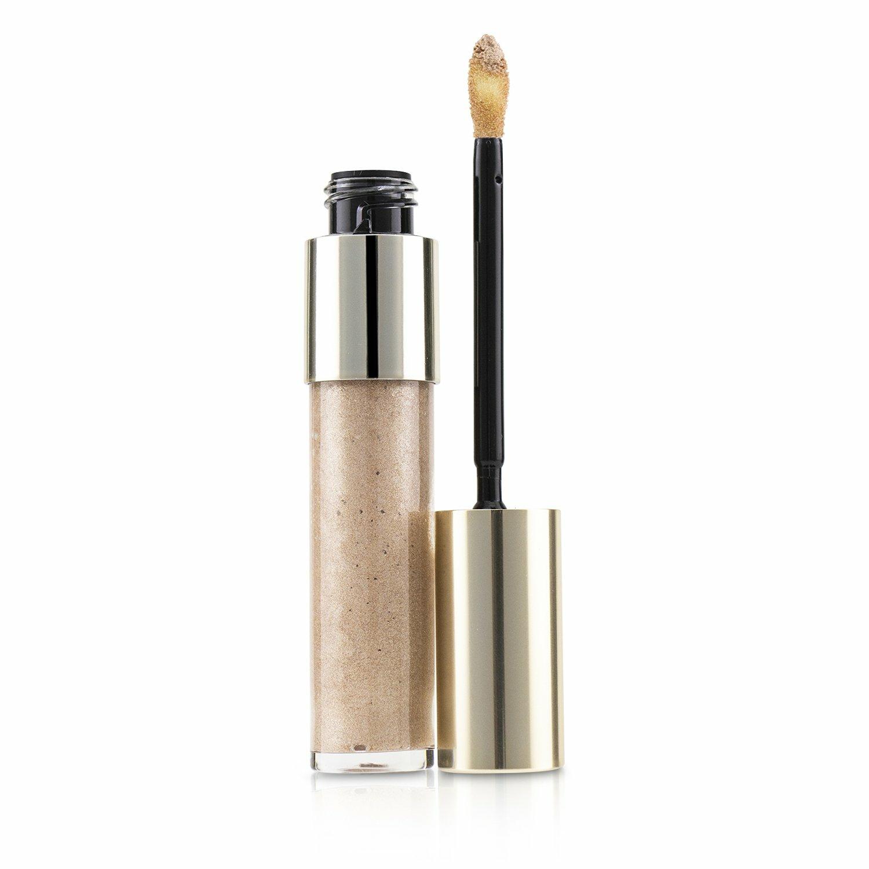 Helena Rubinstein Women's # 05 Nude Lilac Illumination Eyes Liquid Eyeshadow Eye Gloss