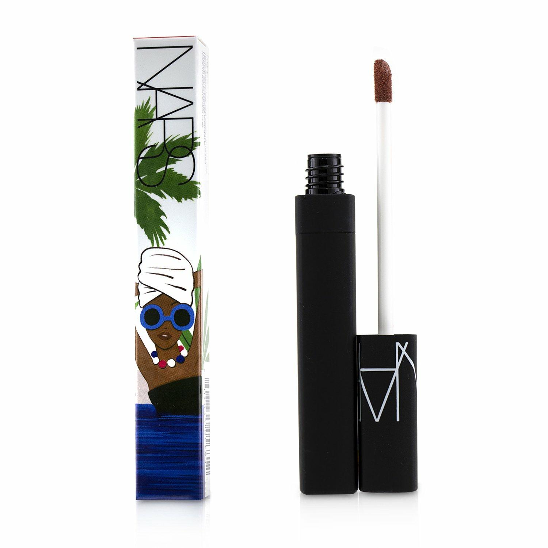 Nars Women's # Get Dirty Lip Cover Lipstick