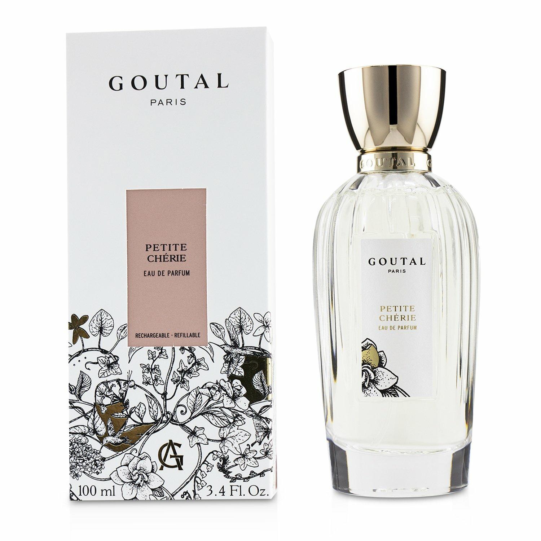 Goutal (Annick Goutal) Women's Petite Cherie Eau De Parfum Spray