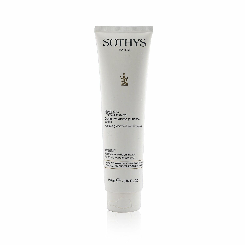 Sothys Men's Hydrating Comfort Youth Cream Balms & Moisturizer