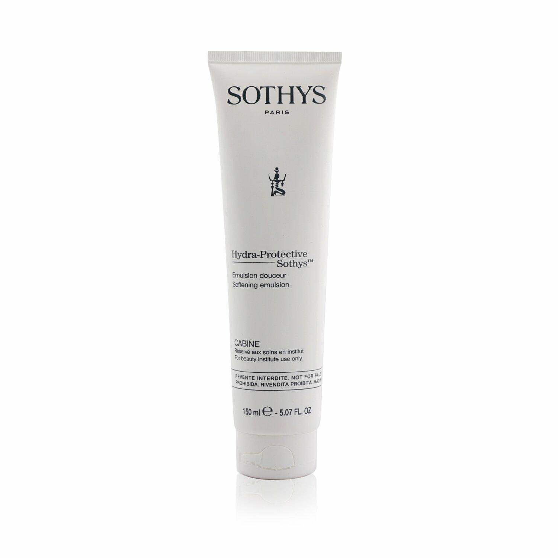 Sothys Men's Hydra-Protective Softening Emulsion Balms & Moisturizer