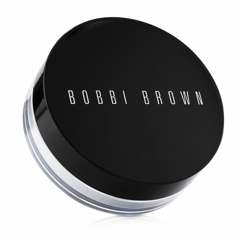 Bobbi Brown Women's # Yellow Retouching Loose Powder Foundation