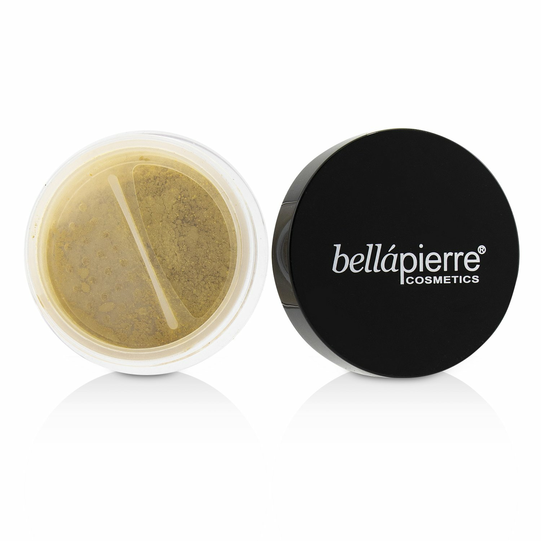 Bellapierre Cosmetics Women's # Ivory Mineral Foundation Spf 15