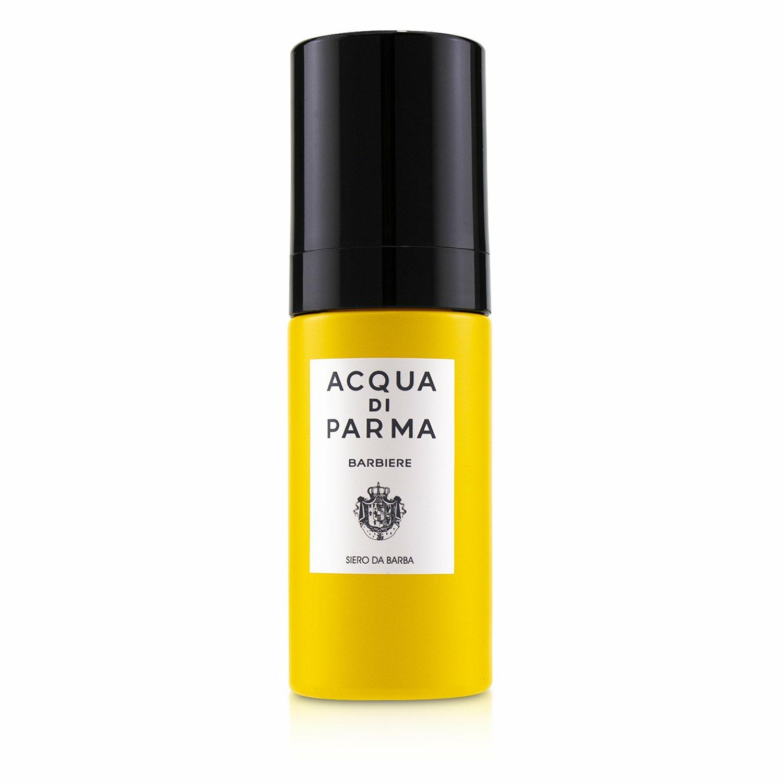 Acqua Di Parma Women's Barbiere Beard Serum Shaving Cream