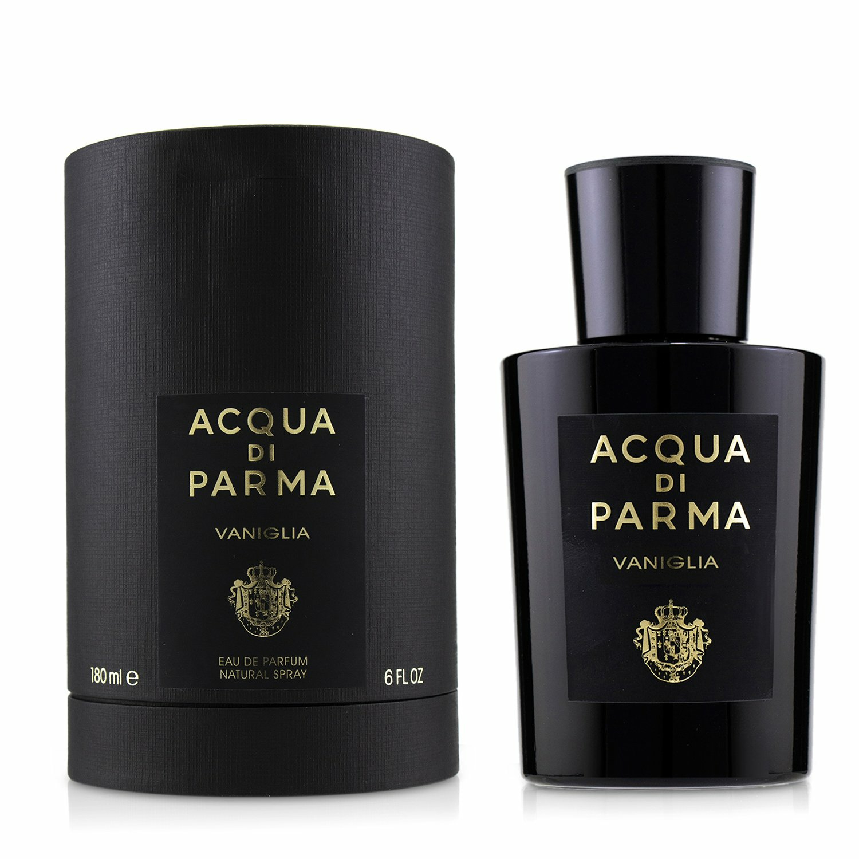 Acqua Di Parma Women's Signatures Of The Sun Vaniglia Eau De Parfum Spray
