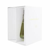 Nomenclature Women's Efflor_Esce Eau De Parfum Spray - Back