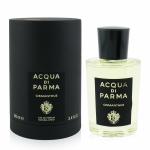 Acqua Di Parma Women's Signatures Of The Sun Osmanthus Eau De Parfum Spray - 1