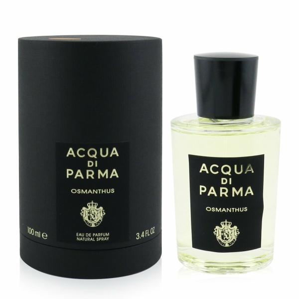 Acqua Di Parma Women's Signatures Of The Sun Osmanthus Eau De Parfum Spray