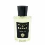 Acqua Di Parma Women's Signatures Of The Sun Osmanthus Eau De Parfum Spray - 2