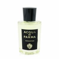 Acqua Di Parma Women's Signatures Of The Sun Osmanthus Eau De Parfum Spray - Back