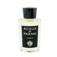 Acqua Di Parma Women's Signatures Of The Sun Camelia Eau De Parfum Spray - Back