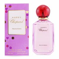 Chopard Women's Happy Felicia Roses Eau De Parfum Spray - Back