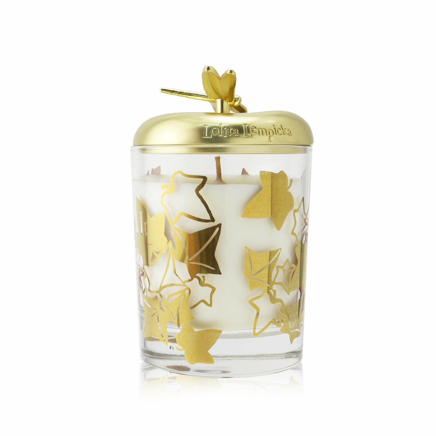 Lampe Berger (Maison Paris) Women's Aroma Happy Scented Candle