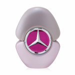 Mercedes-Benz Women's Woman Eau De Parfum Spray - 1