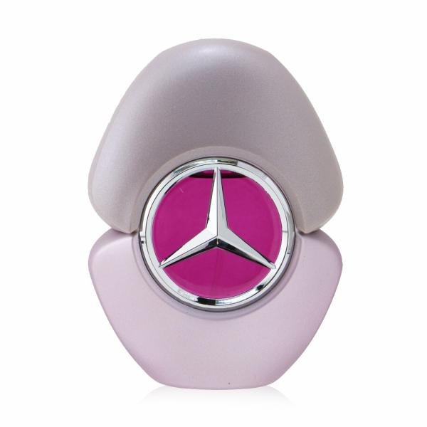 Mercedes-Benz Women's Woman Eau De Parfum Spray