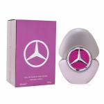 Mercedes-Benz Women's Woman Eau De Parfum Spray - 2