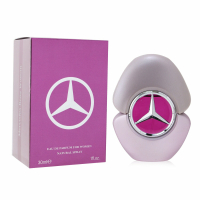 Mercedes-Benz Women's Woman Eau De Parfum Spray - Back