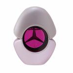 Mercedes-Benz Women's Woman Eau De Parfum Spray - 3
