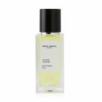 Sana Jardin Women's Savage Jasmine Eau De Parfum Spray - 1