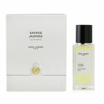 Sana Jardin Women's Savage Jasmine Eau De Parfum Spray - 2