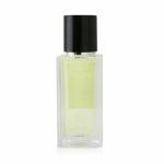 Sana Jardin Women's Savage Jasmine Eau De Parfum Spray - 3