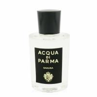 Acqua Di Parma Women's Signatures Of The Sun Sakura Eau De Parfum Spray - Back