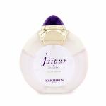 Boucheron Women's Jaipur Bracelet Eau De Parfum Spray - 1