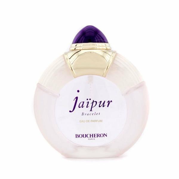 Boucheron Women's Jaipur Bracelet Eau De Parfum Spray
