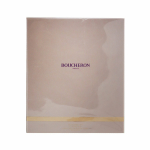 Boucheron Women's Jaipur Bracelet Eau De Parfum Spray - 3