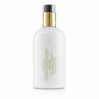 Molton Brown Women's Mesmerising Oudh Accord & Gold Body Lotion Care Set - Back