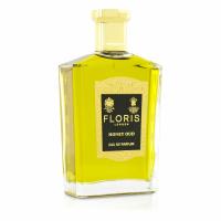 Floris Women's Honey Oud Eau De Parfum Spray - Back