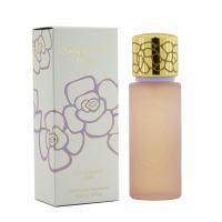 Houbigant Paris Women's Quelques Fleurs Royale Eau De Parfum Spray - Back