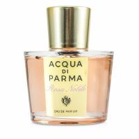 Acqua Di Parma Women's Rosa Nobile Eau De Parfum Spray - Back