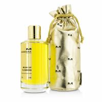 Mancera Women's Musk Of Flowers Eau De Parfum Spray - Back