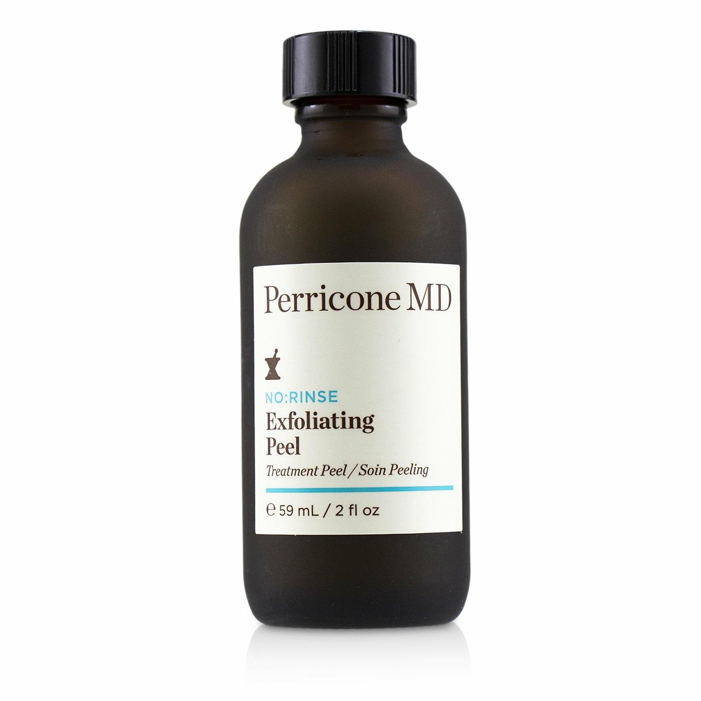 Perricone Md Men's Treatment Peel No: Rinse Exfoliating Balms & Moisturizer