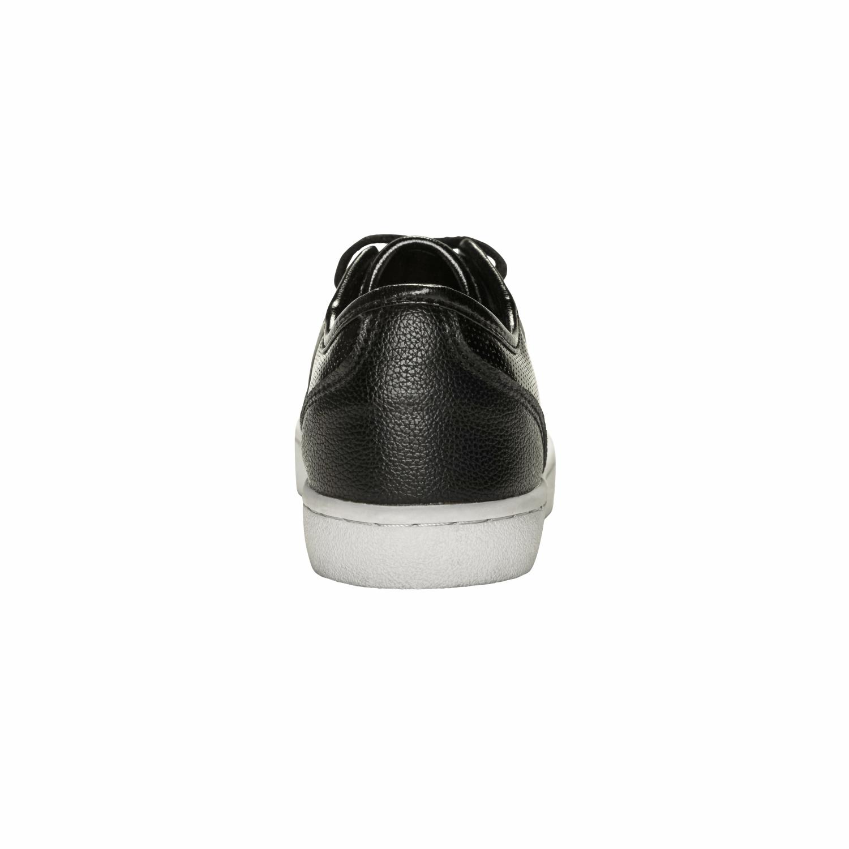 Pastry Adult Paris Praline Low Top Sneaker Black
