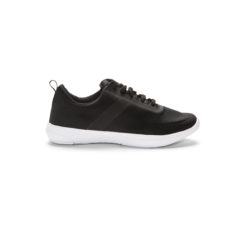 Pastry Studio Trainer Adult Sneaker Black