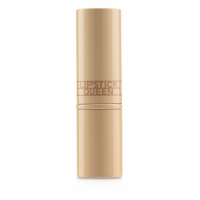Lipstick Queen Women's # Tempting Taupe Nothing But The Nudes - Back
