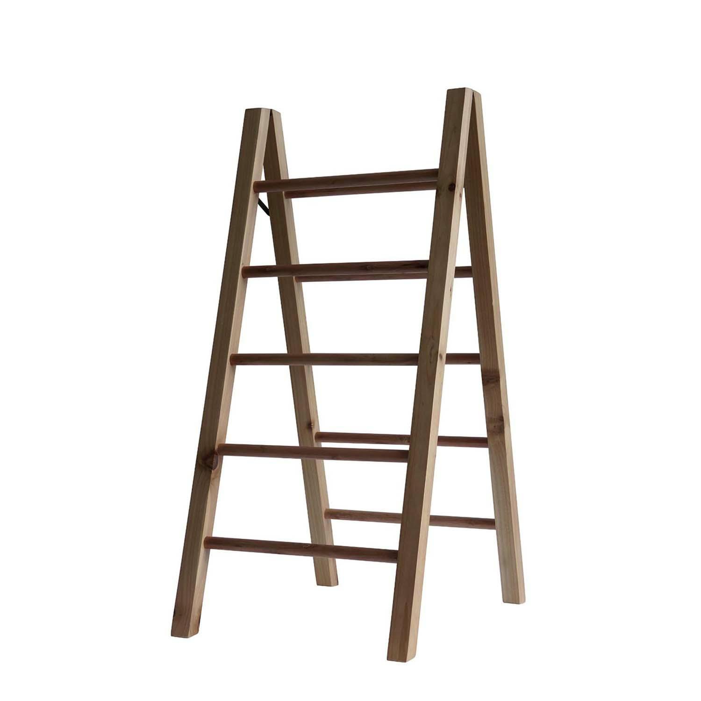 Tabletop Ladder