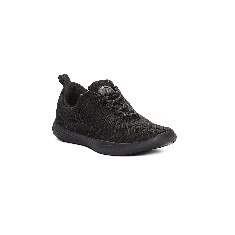 Pastry Studio Tr2 Adult Sneaker Black/Black
