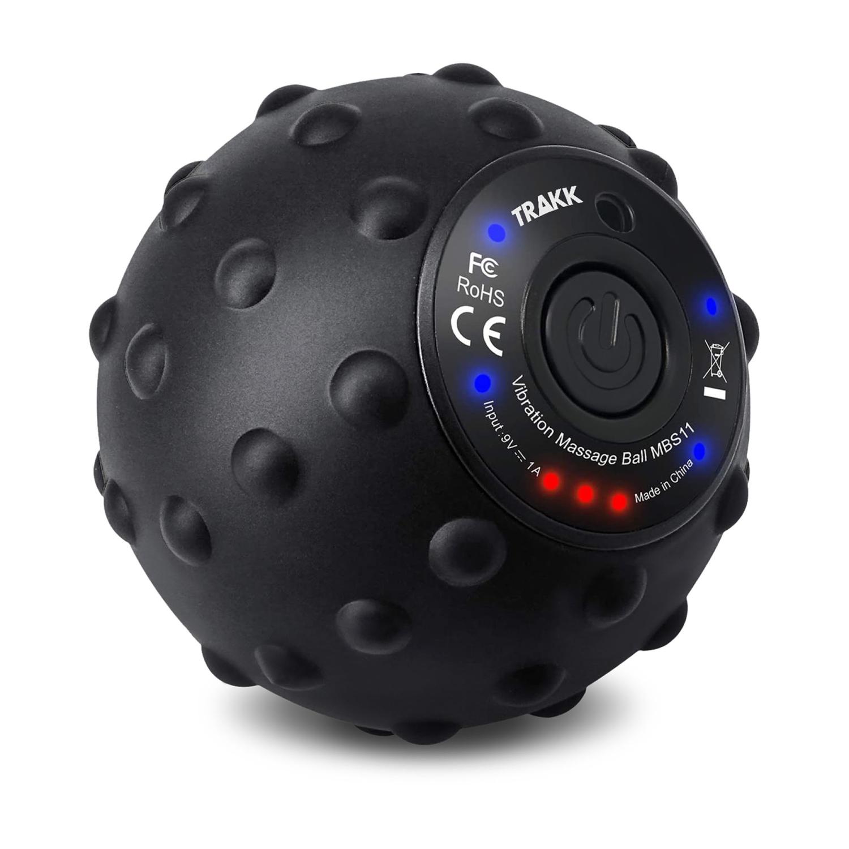 Trakk Orbi Ball